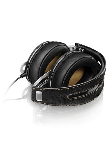 MOMENTUM On-Ear 2 G Android Kulaküstü Kulaklık-Sennheiser